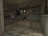 Hide BL House1