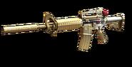 M4A1 S Jewelry 01