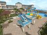 Resort Broken