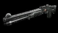 XM1014-BALANCE RENDER 02