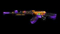 AK47-S-H RD1