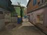Fav GR Alley1