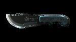 JungleKnife (1)