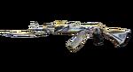 AK-47-Knife-Transformer-Imperial-Gold