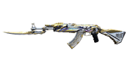 AK-47-Knife-Transformer-Imperial-Gold