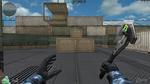 BC-Axe FlipSid3 Tactics