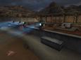 Base Wall2