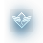 BattleOccupation icon
