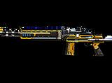 M14 EBR-S Bumblebee