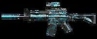 M4 AA