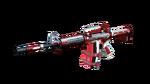 M4 Rank (2)