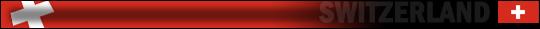 NameCard56