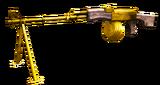 RPK GOLD