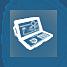 SBTM Icon