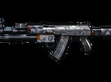 AK12-Urban