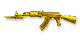 ItemIcon AK-47-K-UG