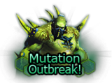 Mutation Knight Mode