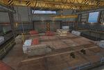 Yard Hangar1