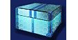 AI3 Crystal