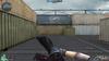 AK47 BornBeast Stab 2