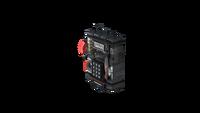 C4-RENEWAL MATT BLACK (2)