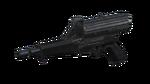 Calico M960 2