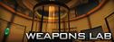 LobbyMapWeapons