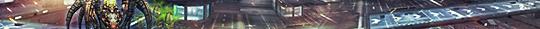 NameCard218