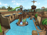 WaterPark Overview2