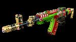 AK-12-XMAS2017 RENDER 02 1