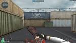 AK47 K BB PUNK MELEE (2)