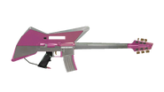M4A1-Guitar (4)
