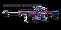 M82A1 IRON SHARK PRIME