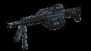 MG36 2
