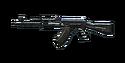 AK103 10TH RU