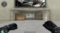 Fist SAS2.0