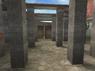 Hide GR Pillars