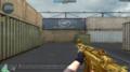 MP5 UGS
