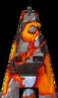 USPMatch Volcano ADS Beta