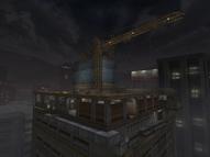 Vertigo Tower1