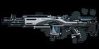 BI M14EBR Prime
