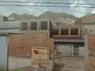 Fav GR Slums