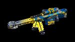 M82A1-BD RD2