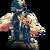 SWAT-E (BL)
