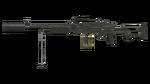 AEK-999 RENDER 01