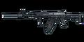 AK12 DMZ