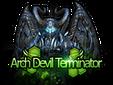Arch Devil 2