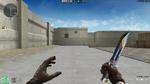 Knife-9th