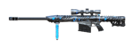 M82a1 bb limpid