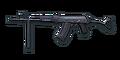 TantalWz88